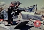 Image of Flying Tigers China, 1942, second 37 stock footage video 65675040871