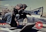Image of Flying Tigers China, 1942, second 38 stock footage video 65675040871