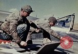 Image of Flying Tigers China, 1942, second 40 stock footage video 65675040871
