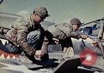 Image of Flying Tigers China, 1942, second 41 stock footage video 65675040871