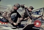 Image of Flying Tigers China, 1942, second 42 stock footage video 65675040871