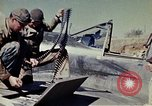 Image of Flying Tigers China, 1942, second 43 stock footage video 65675040871