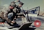 Image of Flying Tigers China, 1942, second 44 stock footage video 65675040871