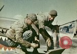 Image of Flying Tigers China, 1942, second 46 stock footage video 65675040871