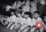 Image of Judo Argentina, 1957, second 22 stock footage video 65675040879