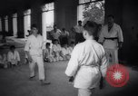 Image of Judo Argentina, 1957, second 35 stock footage video 65675040879