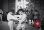 Image of Judo Argentina, 1957, second 40 stock footage video 65675040879