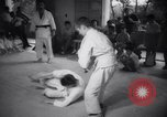 Image of Judo Argentina, 1957, second 42 stock footage video 65675040879