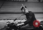Image of Police Festival Germany, 1957, second 13 stock footage video 65675040880