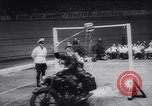 Image of Police Festival Germany, 1957, second 19 stock footage video 65675040880