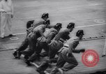 Image of Police Festival Germany, 1957, second 22 stock footage video 65675040880