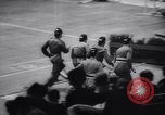 Image of Police Festival Germany, 1957, second 24 stock footage video 65675040880