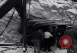 Image of Tunnel Nevada United States USA, 1958, second 4 stock footage video 65675040884