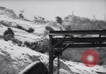 Image of Tunnel Nevada United States USA, 1958, second 9 stock footage video 65675040884