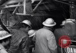 Image of Tunnel Nevada United States USA, 1958, second 16 stock footage video 65675040884