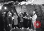 Image of Tunnel Nevada United States USA, 1958, second 17 stock footage video 65675040884