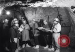 Image of Tunnel Nevada United States USA, 1958, second 18 stock footage video 65675040884