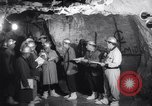 Image of Tunnel Nevada United States USA, 1958, second 19 stock footage video 65675040884