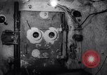 Image of Tunnel Nevada United States USA, 1958, second 24 stock footage video 65675040884