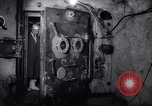 Image of Tunnel Nevada United States USA, 1958, second 26 stock footage video 65675040884