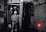 Image of Tunnel Nevada United States USA, 1958, second 27 stock footage video 65675040884