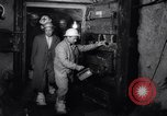 Image of Tunnel Nevada United States USA, 1958, second 29 stock footage video 65675040884
