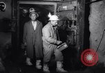 Image of Tunnel Nevada United States USA, 1958, second 30 stock footage video 65675040884