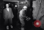 Image of Tunnel Nevada United States USA, 1958, second 31 stock footage video 65675040884