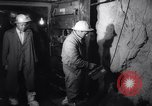 Image of Tunnel Nevada United States USA, 1958, second 32 stock footage video 65675040884