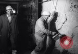 Image of Tunnel Nevada United States USA, 1958, second 34 stock footage video 65675040884