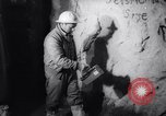 Image of Tunnel Nevada United States USA, 1958, second 36 stock footage video 65675040884