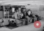 Image of Automatic factory Los Angeles California USA, 1958, second 5 stock footage video 65675040885