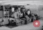 Image of Automatic factory Los Angeles California USA, 1958, second 6 stock footage video 65675040885