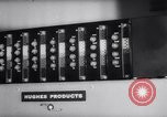 Image of Automatic factory Los Angeles California USA, 1958, second 7 stock footage video 65675040885