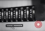 Image of Automatic factory Los Angeles California USA, 1958, second 8 stock footage video 65675040885