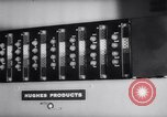 Image of Automatic factory Los Angeles California USA, 1958, second 9 stock footage video 65675040885