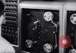 Image of Automatic factory Los Angeles California USA, 1958, second 17 stock footage video 65675040885
