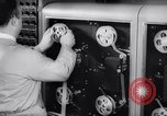 Image of Automatic factory Los Angeles California USA, 1958, second 18 stock footage video 65675040885