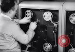 Image of Automatic factory Los Angeles California USA, 1958, second 20 stock footage video 65675040885