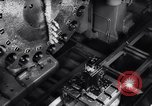 Image of Automatic factory Los Angeles California USA, 1958, second 36 stock footage video 65675040885