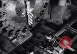 Image of Automatic factory Los Angeles California USA, 1958, second 37 stock footage video 65675040885