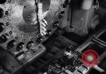 Image of Automatic factory Los Angeles California USA, 1958, second 39 stock footage video 65675040885