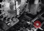 Image of Automatic factory Los Angeles California USA, 1958, second 40 stock footage video 65675040885