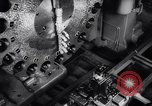 Image of Automatic factory Los Angeles California USA, 1958, second 41 stock footage video 65675040885