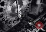 Image of Automatic factory Los Angeles California USA, 1958, second 42 stock footage video 65675040885