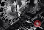 Image of Automatic factory Los Angeles California USA, 1958, second 44 stock footage video 65675040885