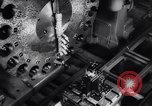 Image of Automatic factory Los Angeles California USA, 1958, second 46 stock footage video 65675040885