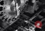 Image of Automatic factory Los Angeles California USA, 1958, second 47 stock footage video 65675040885
