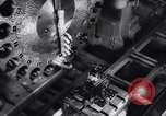 Image of Automatic factory Los Angeles California USA, 1958, second 48 stock footage video 65675040885