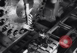 Image of Automatic factory Los Angeles California USA, 1958, second 49 stock footage video 65675040885